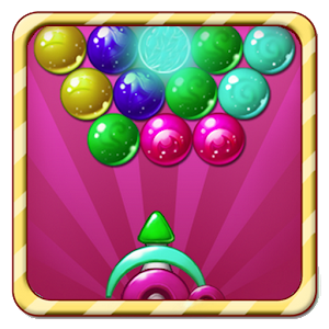 Bubble Crush Legends for PC and MAC