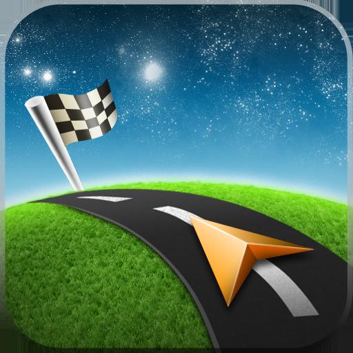Download – Sygic: GPS Navigation v13.1.4 Completo FULL Crackeado