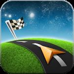 Sygic: GPS Navigation indir