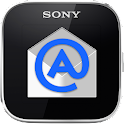 AquaMail SmartWatch Extra icon