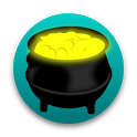 Gold Prospecting Guide icon