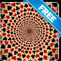 Poker live wallpaper Free icon