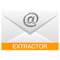 IMAP Email Extractor icon