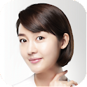 Sung Yu Ri Live Wallpaper icon