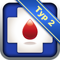 Diabetes Plus Type2 icon