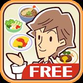 クックパッド監修 クイズ de 料理 FREE