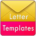 Download English Letters APK for Android Kitkat