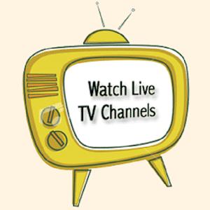 ����� Live Channels ��������� pxBG8sSje1Mw_7ozoypt