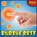 Bubble Rest - Take a Pause icon