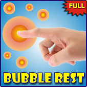 Bubble Rest - Take a Pause