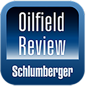 Oilfield Review