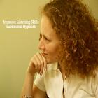 Improve Listening Skills icon