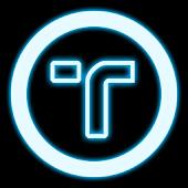Super Tron (Free)