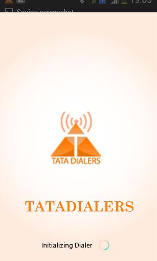 TATADIALERS