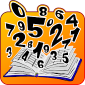 Speed reading training game