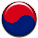 Korean Word of the Day icon