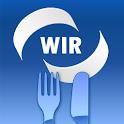 WIRGASTRO icon