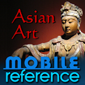 Asian Art Encyclopedia logo