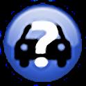 MyCarLocator logo