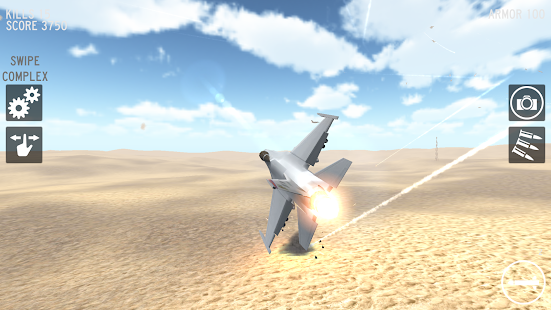 Aircraft Combat 1942 APK v1.0.1 Hack (Unlimited Gold Coins) - Apk ...