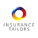 Insurance Tailors icon