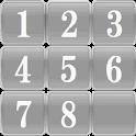 8Puzzle icon