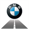 BMW Roadside logo