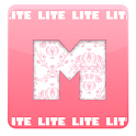 Easy Monogram - LITE icon