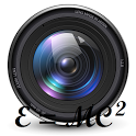 Scientific Camera icon
