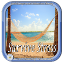 Survive Stress icon