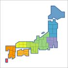 都道府県を覚える icon