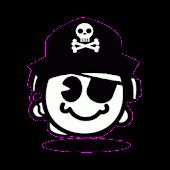 Pirate Hero