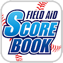 FIELD AiD SCOREBOOK icon