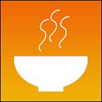 Soup Recipes 0.0.1 Apk