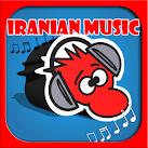 Free install Iranian Music & Radio apk for Nokia