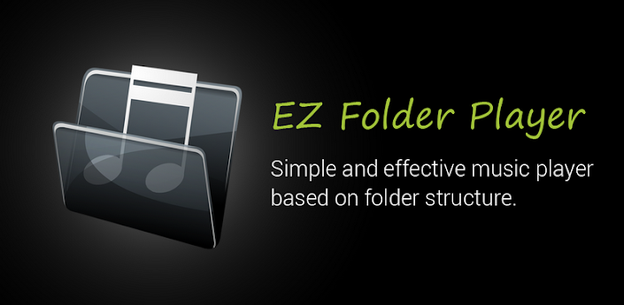 EZ Folder Player Apk v1.1.16