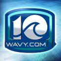 WAVY.com icon