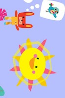 Screenshot of View a Clue Kids Game Free