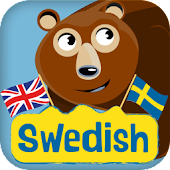 Learn Swedish for Kids