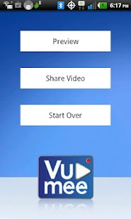 VuMee - screenshot thumbnail