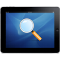 Tab Explorer (Lite) icon