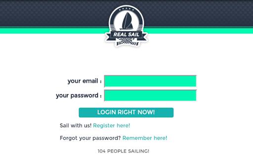 Realsail Mobile