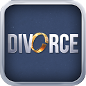 RTL Divorce Sleutelspel icon