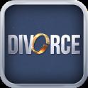 RTL Divorce Sleutelspel icon