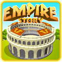 Empire Story™ icon