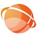 UCOPIA logo