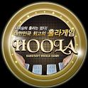 훌라훌라(카드게임) icon