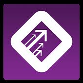 infocom 2012