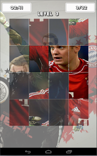 Manuel Neuer FC