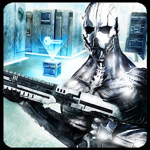 Frozen Synapse Prime v1.0.166 APK